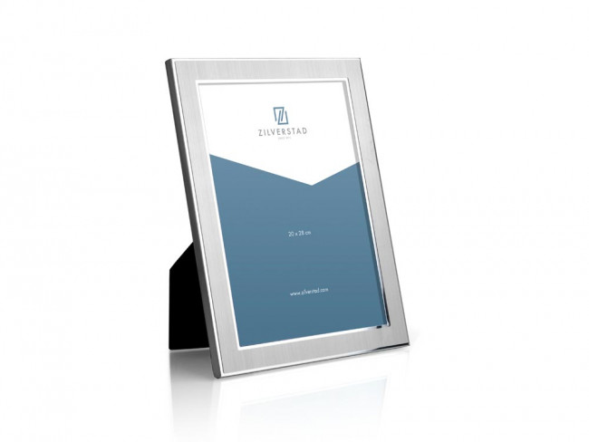 Photo frame Padua 20x28 aluminium