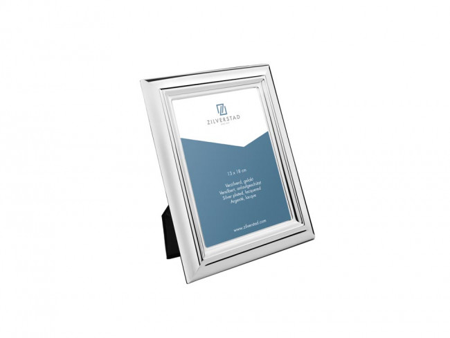 Photo frame Milano 13x18cm sp.
