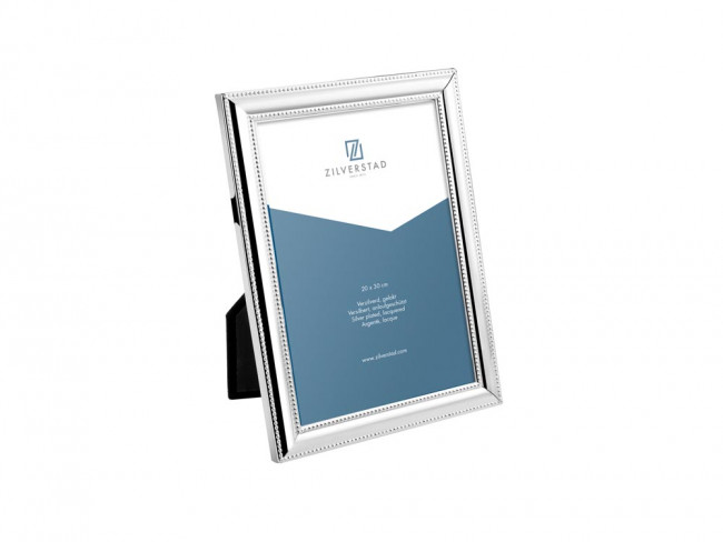 Photo frame Pearl  A4 sp/l