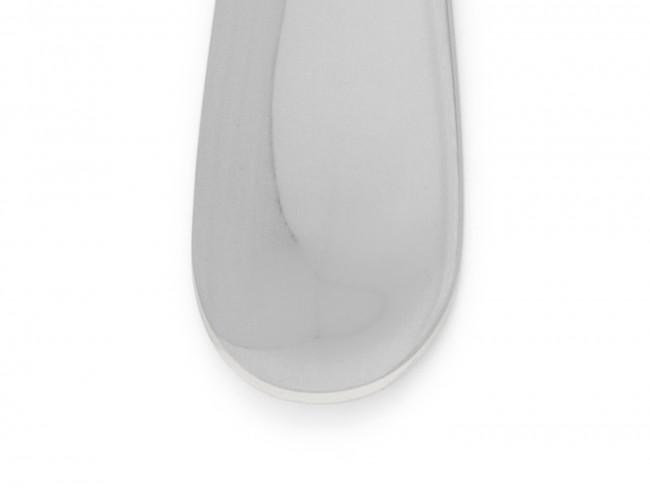 Children's cutlery 4-pcs Plain