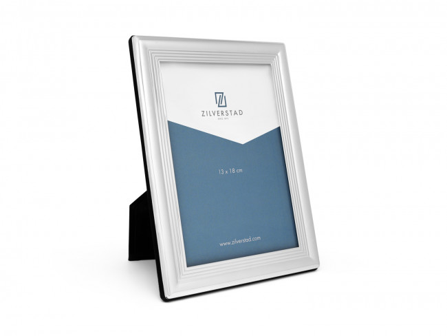 Photo frame Linea 13x18 sp/l