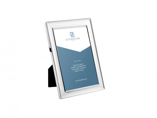 Photo frame Berlin 13x18 sp/l