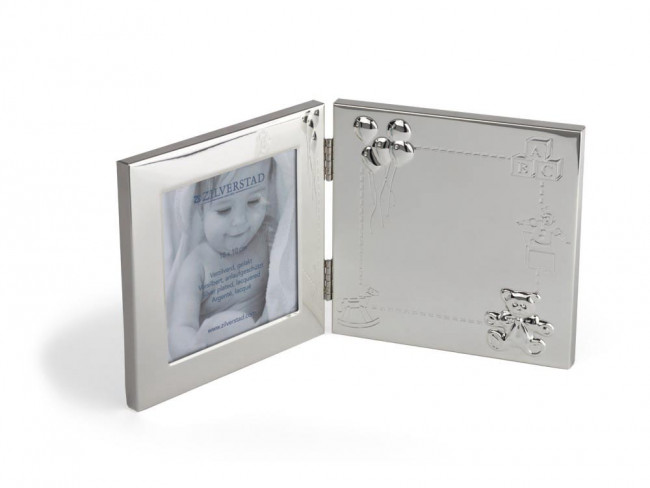 Photo frame Happy Baby 10x10 sp/l