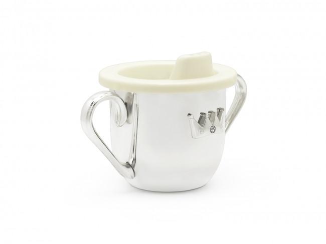 Kiddy cup Crown sp/l