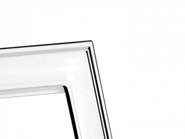 Photo frame Berlin 10x15 sp/l