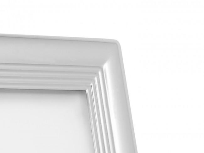 Photo frame Linea 10x15 sp/l