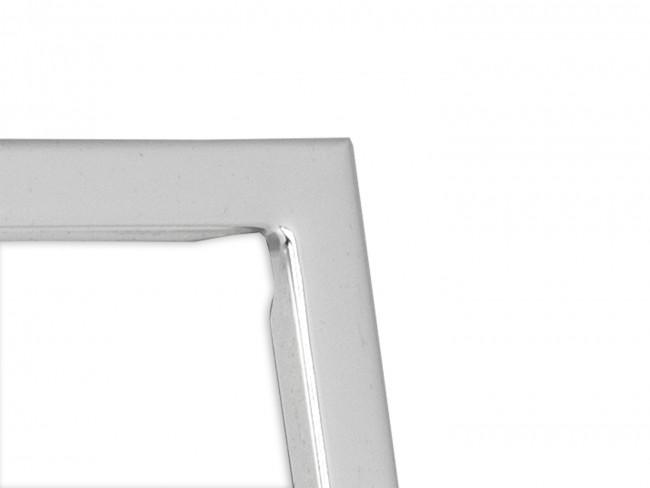 Photo frame Madeira 10x15 sp/l