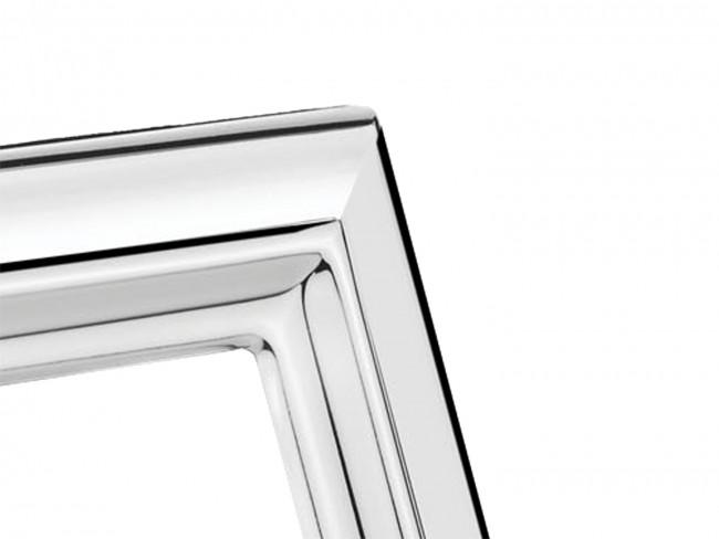 Photo frame Milano 10x15 sp