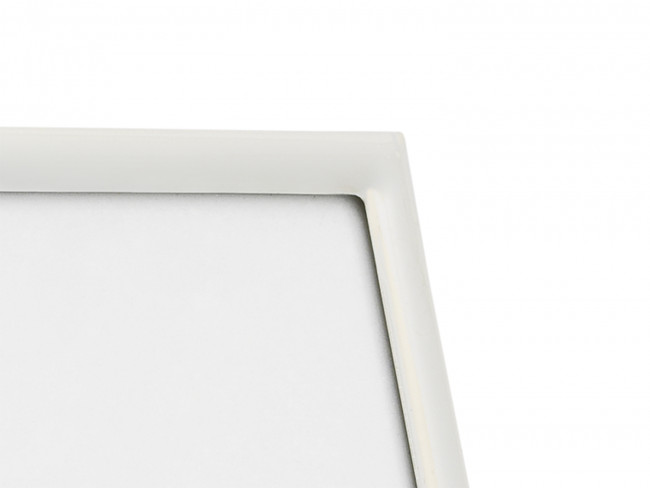 Photo frame Sw. Memory 6x9 shiny sp/l