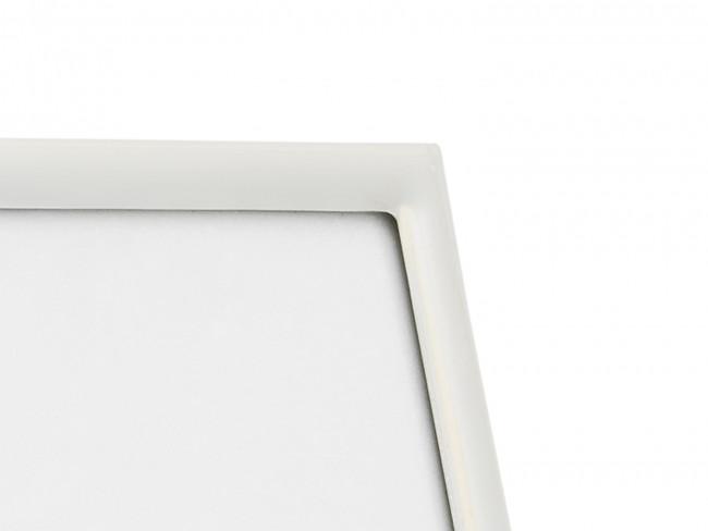 Photo frame Sw. Memory 10x15 shiny sp/l