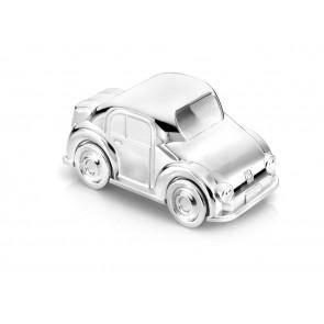 Money box Car sp/l