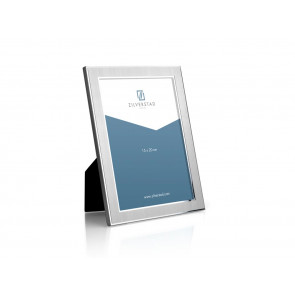 Photo frame Padua 15x20 aluminium