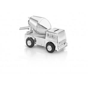 Spaarpot Cementwagen, vz/l