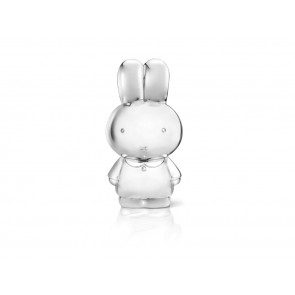 Money Box miffy XL