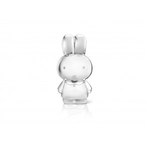 Money Box miffy sp./lacq.