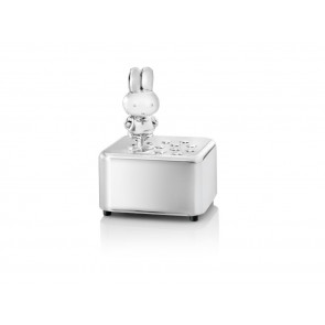 Music box miffy