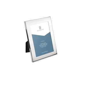Photo frame Riga 15x20 sp/l