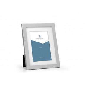 Photo frame Nevada 10x15cm