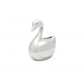 Money box Swan
