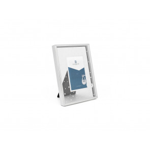 Children's photo frame Stork 5x8 sp/l