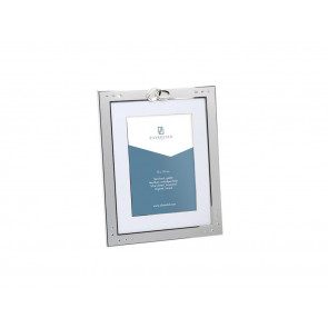 Photo frame Double Rings